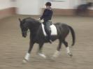 2007-02-10_Clinic_Patrick_van_der_Meer