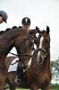 2012_08_03_Overig_Verenigingskampioenschap