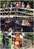 2014_08_23_Overig_Enjoy_The_DLR_Ride