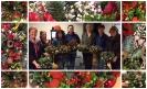 2014_12_11_Overig_Kerststukjes_maken