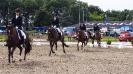 2015_08-01_Viertal_Regiokampioenschap