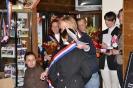 2013_03_05_Wedstrijden_Finale_RHC